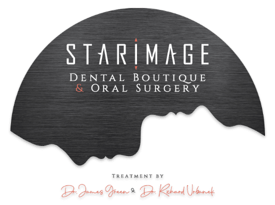 StarImage Dental Boutique & Oral Surgery logo